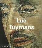 echange, troc Collectif - Luc Tuymans