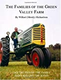 img - for The Families of the Green Valley Farm book / textbook / text book
