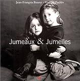 echange, troc Vincent Pachès, Jean-François Bauret - Jumeaux et jumelles