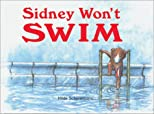 Sidney Won't Swim