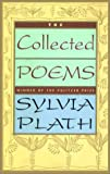 The Collected Poems (0060909005) by Sylvia Plath