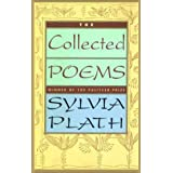 The Collected Poems ~ Sylvia Plath