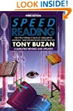 Speed Reading: Third Edition (Plume)
