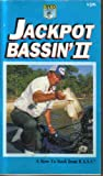 img - for Jackpot Bassin' II (A How-To Book from B.A.S.S.) book / textbook / text book