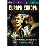Europa Europa ~ Solomon Perel