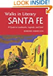 Walks in Literary Santa Fe