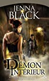 echange, troc Jenna Black - Morgane Kingsley, tome 1 : Démon intérieur