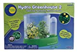 Hydro Greenhouse 2 by Uncle Milton