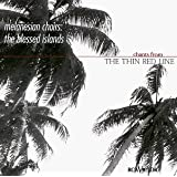 Melanesian Choirs (Original Soundtrack): Chants from the Thin Red Line