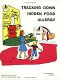 Tracking Down Hidden Food Allergy