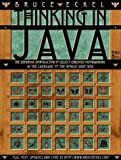 Thinking in Java (2nd Edition) (0130273635) by Eckel, Bruce