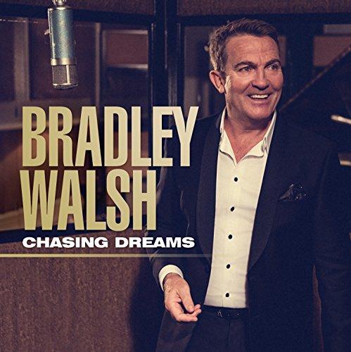 chasing-dreams