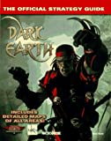 img - for Dark Earth: The Official Strategy Guide book / textbook / text book