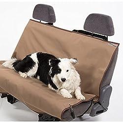 Petego Animal Basics Waterproof Seat Cover by Petego Egr LLC