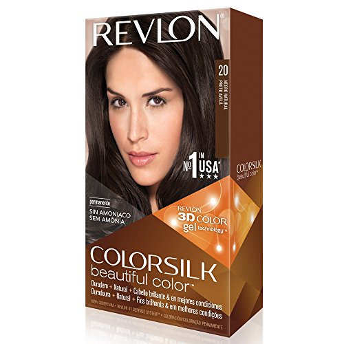 revlon-colorsilk-haircolor-brown-black-1-count-pack-of-3