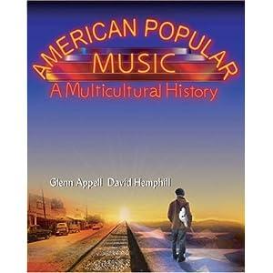 فروش فیلم مستند تاریخ موسیقی مردمی در امریکا  Divx