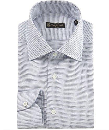 corneliani-camiseta-impresion-cuadrada-uk165-azul-claro