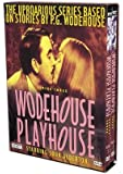 Wodehouse Playhouse: Series Three