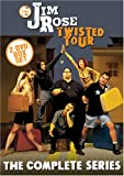 Jim Rose Twisted Tour - The Complete Series