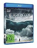 Image de Exodus: Götter und Könige 3D