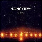echange, troc Longview - Still