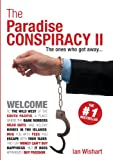 img - for The Paradise Conspiracy II book / textbook / text book