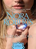 Hidden Star (The Stars of Mithra)