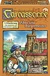 Hans im Gl�ck 48177 - Carcassonne 5....
