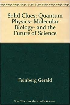 ebook Sommario di pedagogia come scienza filosofica: pedagogia generale 1954