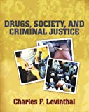 img - for Drugs, Society, and Criminal Justice book / textbook / text book