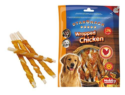 nobby-starsnack-wrapped-chicken-375-g-1er-pack-1-x-375-g