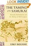 The Taming of the Samurai: Honorific...
