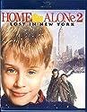 HomeAlone2:LostinNewYork [Blu-Ray]<br>$505.00
