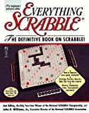 Everything Scrabble: Official National Scrabble Association a-to-Z