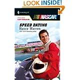 Speed Dating Harlequin NASCAR Warren