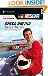 Speed Dating (Harlequin NASCAR)