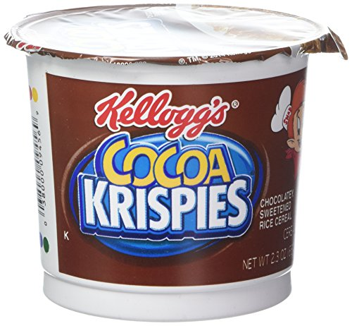 rice-krispies-kelloggs-cocoa-krispies-chocolatey-sweetened-rice-cereal-six-23-ounce-cups