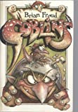 Goblins (0027355209) by Froud, Brian