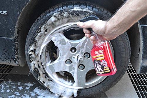 Mafra-Pulitore-Cerchi-e-Gomme-Detergente