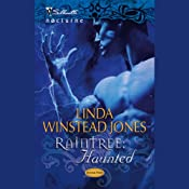 Raintree: Haunted | [Linda Winstead Jones]