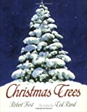 Christmas Trees (Owlet Book) (0805072314) by Frost, Robert