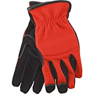 Men's Mechanic High Performance Glove-LRG SHIR WRIST A/P GLOVE