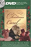 A Christmas Carol by Dickens, Charles (2005) Hardcover