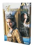 Aristocrats from Acorn Media