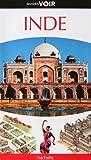 echange, troc Collectif - Inde