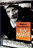vignette de 'En marge (Didier Daeninckx)'