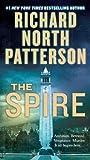 The Spire: A Novel