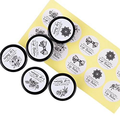 lip-balm-labels-stickers-for-lip-balm-containers-5sheets-50pcs-paper-lip-balm-labels-circle