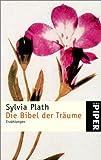 Die Bibel der Träume. Erzählungen.