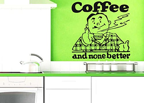 Pictures Of Coffee Pots front-480803